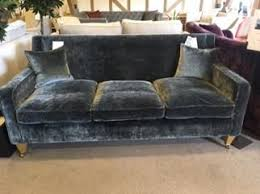 Discount Sofas And Loveseats by Best 25 Discount Sofas Ideas On Pinterest Discount Couches Apt