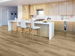 High Quality Laminate Flooring Metroflor Luxury Vinyl Tile Lvt Flooring