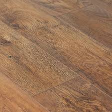Antique Hickory Laminate Flooring Krono Original Cottage Twin Clic 7mm Antique Oak Laminate Flooring
