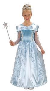 Halloween Costume Cinderella 52 Princess Costume Images Princess Costumes