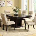 Dining Room Tables On Sale Used Dining Room Sets For Sale Home