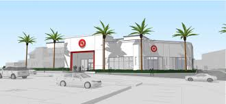 when does target open black friday target sets opening date for small format store in orange u2013 orange