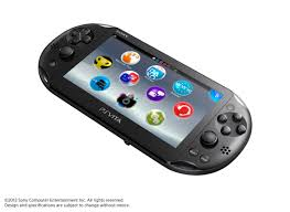 video game black friday amazon amazon com 32gb playstation vita memory card video games