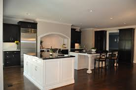 Kitchen Cabinet Corbels Kitchen Island Trim How To Add Moulding To A Kitchen Island