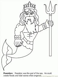 100 mythology coloring pages 419 best fantasy coloring mermaids