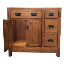 American Craftsman by Craftsman Bathroom Vanity Dact Us
