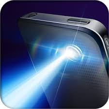 flashlight apk bright led flashlight apk by flashlight studios
