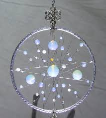 stores that sell home decor feng shui crystals placement crystal dream catcher wall hanging