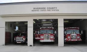 fire department menifee ca official website