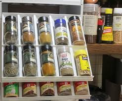 Organize Kitchen Cabinets - how to organize kitchen cabinets