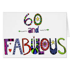birthday cards for 60 year happy birthday 60 years cards greeting photo cards zazzle