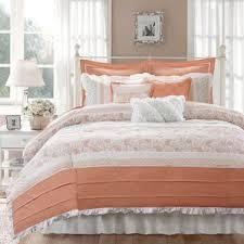pink duvet cover sets you u0027ll love wayfair
