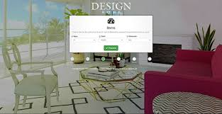 build with ease design home hack u0026 cheats for diamonds