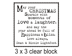 christmas card sayings for kids templates printable and insert