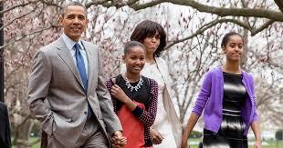 obama s read barack obama s passionate essay on feminism rolling stone