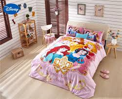 popular quality bedroom set buy cheap quality bedroom set lots