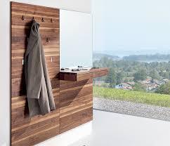 luxury modern coat rack team7 hallway wharfside furniture