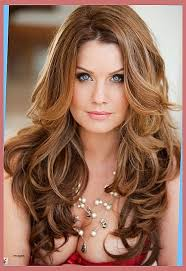 very short feathered hair cuts short hairstyles short feather cut hairstyle pictures luxury the