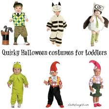 Baby Gnome Halloween Costume 37 Halloween Costumes Baby Boys Images