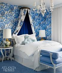 Melanie Turner Interiors Melanie Turner Interiors Archives Design Chic Design Chic