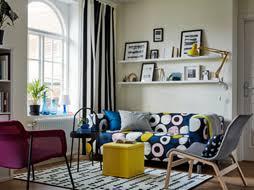 small livingroom living room furniture inspiration ikea