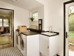 Laundry Room Sink Ideas by Small Laundry Room Sink Ideas