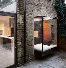how to extend your period property real homes modern oriel window in victorian house extension