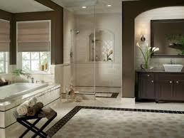 accessible bathroom design ideas accessible bathroom designs apartment living room handicap