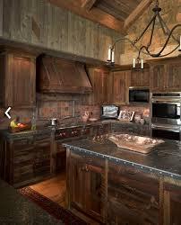 meuble cuisine massif meuble de cuisine en bois massif frais résultat supérieur plan de