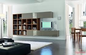 Libreria Cubi Ikea by Tiarch Com Pareti Attrezzate Ikea