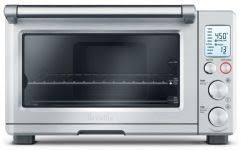 Amazon Oster Toaster Oven Kitchen Archives Dansdeals Com