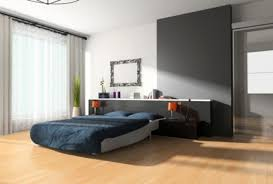 two color bedroom paint ideas wall paint ideas painting two colors