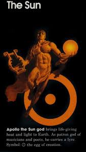 55 best greek images on pinterest roman mythology greek gods