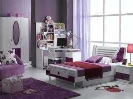 chambre fille style anglais deco chambre style anglais great decoration de chambre style
