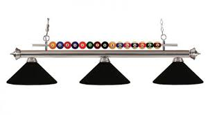 used pool tables for sale indianapolis pool table lights for sale modern buy light shark brushed nickel bar