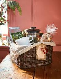 treat yourself mama a coffee lovers gift basket coffee lover