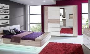 tableau pour chambre romantique tableau pour chambre romantique stunning dcoration de la chambre