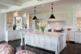 Pulley Pendant Light Pulley Pendant Light Kitchen Traditional With Arched Opening