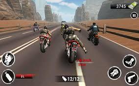 bike apk highway stunt bike riders apk free racing for