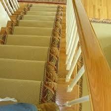Custom Runner Rugs Best 25 Stair Rugs Ideas On Pinterest Rugs For Stairs Hallway