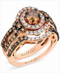 chocolate wedding rings unique chocolate wedding ring sets wedding style idea