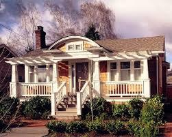 best 25 front porch pergola ideas on pinterest pergula ideas