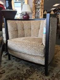 pfohl u0027s furniture den buffalo ny consignment furniture u0026 home