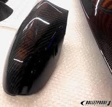 lexus parts chicago bp auto custom carbon fiber parts for lexus clublexus
