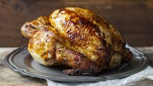 How Long Can Cooked Chicken Sit At Room Temperature - how to cook perfect chicken 8 different ways