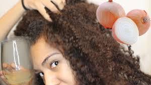 natural hair growth stimulants how to grow hair fast onion juice for rapid hair growth health