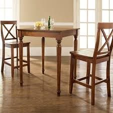 Indoor Bistro Table And Chair Set Indoor Bistro Table And 2 Chairs U2013 Valeria Furniture