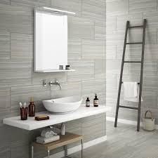 small bathroom tile designs luxury small bathroom tiles ideas tile colors expensive modern