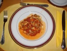 cuisiner cuisse de grenouille recette cuisses de grenouille aux poivrons 750g