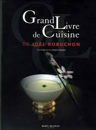 livre de cuisine pdf grand livre de cuisine de joël robuchon format pdf en torrent